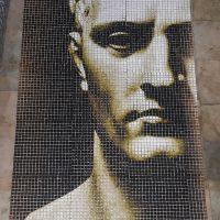 mozaik-baski