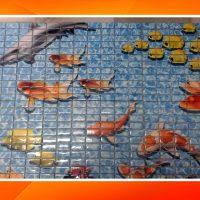 mozaik14