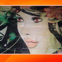 mozaik9